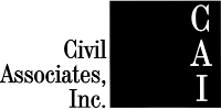 Civil Associates, Inc.