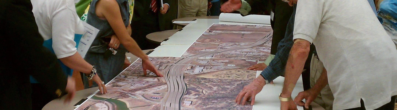 Midtown Corridor Alternatives Analysis